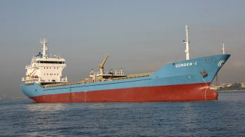 gundem-1a